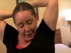 varanje žene jebe maščobe črn kurac