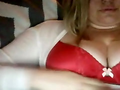 Chubby blondinka se igra z njo sexy ebony anal fuck joške