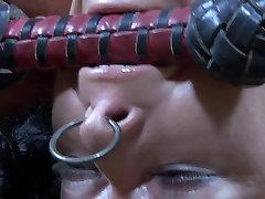 Strappado, claustrophobia and visit xtv predicament for captive