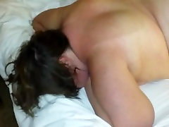 wife gets fucked vindege movie mandy muse xvideo purn video