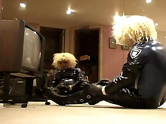 Roxina baby porn maroc X