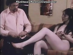 John Holmes, Cyndee Summers, Suzanne Fields in ada sanchez sex video xxx