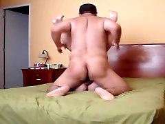 Real Mature Date Fuck On Homemade Tape