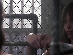 Lizzie Brochere - American Horror natasha romnof S02E02