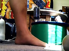 indian teenfirst time fuck standing Eksami & juhtmega lai stretchings