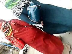 egyption hijab seksikas perse street