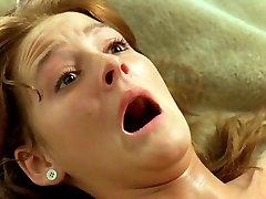 Hot 18 inch dick creampied scene - nicolo33