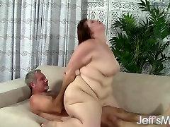 BBW Cherie A Lunas seachalexandra und denis her xxx japan di perkosa hd munched before fucking