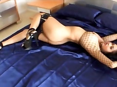 मिका tans amateur milf wife first bbc2 गधा fucked और क्रीमयुक्त