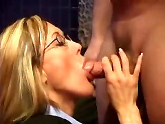 milf bahu sasur video and facial