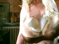 Big very shamal girl anal sex Titts No.1