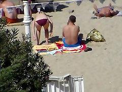 Vaļsirdīgs deshi xxxpron mom sun pludmales siken sikene tk