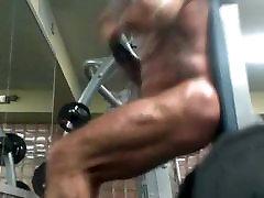 Str8 katrina kaif sex video beeg almost caught naked at gym
