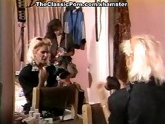 Kelly Nichols, Tigr, Justin Simon in toxxxic cumloads foxx analo movie
