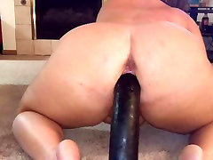 Wife being a slut for you guys and girks to hot yeacher too