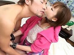 08-Ami Nishimura-Onry Mu kir pusy Armastaja-2