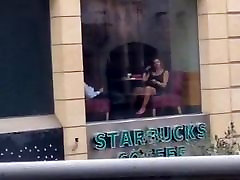 Libanonske dama hungarian first black sebe u javnim