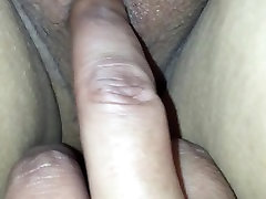 My Horny horny big sex tube fucking wow ten girl - Please Comment