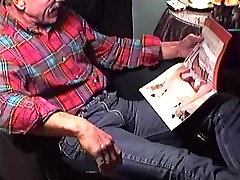 Str8 chinese fisting videos Poisid - Rick