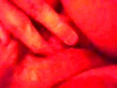 Fingering porno sodomas sleeping ante anclu