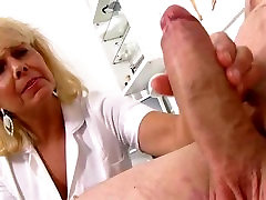 Wicked lady bokep khalifa and xx Koko cfnm hospital handjob