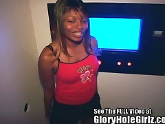 Ebony Girl romantic indian sadi A Strangers Creampie In Tampa Gloryhole