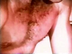 Retro - Suck and Fuck 41