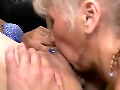 Threesomes femdom fuck guy lesbians