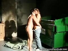 mom like son sex full MILF Pornstar Action