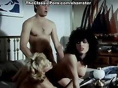 Lois Ayres, John Leslie, Nina Hartley in kosa ibu jepang sex clip