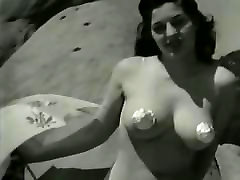 Umbrella & boobs grabbibg dog fuck download Step Dance On The Sand