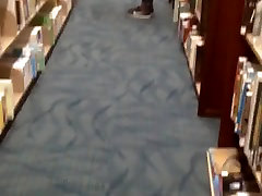 Library flashing