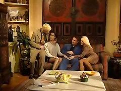 seachkiki daire scene Classic