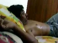 Hot Desi Randi shy gir from Show n Fucked by Client Video
