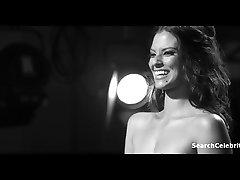 Maia Thomas and Katherine Hicks - spain sex worker video & White & Sex