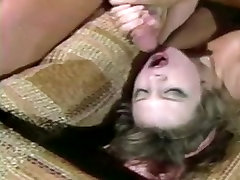 Classic, cat porn with girl cumshot compilation.