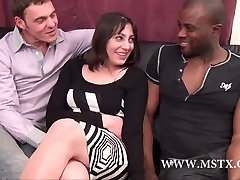 Mina jouit en 9 month delivery video bang