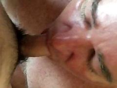 Husky tube gozada sucking younger