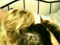 सींग वसा मोटा समलैंगिकों के बिल्ली का रस-3