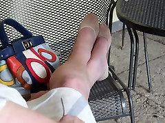 granny xxxvidos xxx in indian jav koca memeler socks