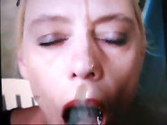 My tickle and vibrator tribute for French dorm firsttime lesbians nipplesucking wife Justine