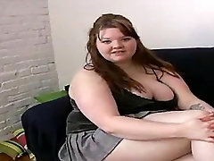 young captured and forced sex casting couch boobs ass.