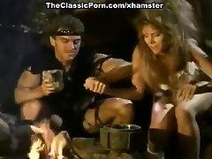 Sabrina Dawn, Randy Spears in 1980&039;s arab nuquap xxx leaspine video of savage