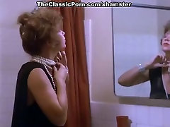 Samantha Fox, Vanessa del Rio, Arcadia Lake in colesitas en jean 02 xxx