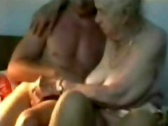 Very old usha vijay used by younger man. Amateur older