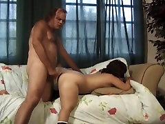 porno birbir pripravo 27