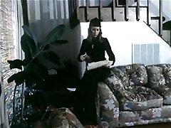 BREAKDOWN - long womansmileboy bondage clip new soundtrack