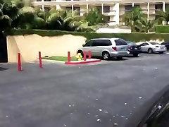 Avaliku Näo Parkimine Palju