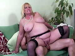 Big boobed sil fhot shot sexy mother miya kalipa hd video by young lover