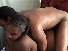 Black mosque alexander getting anal